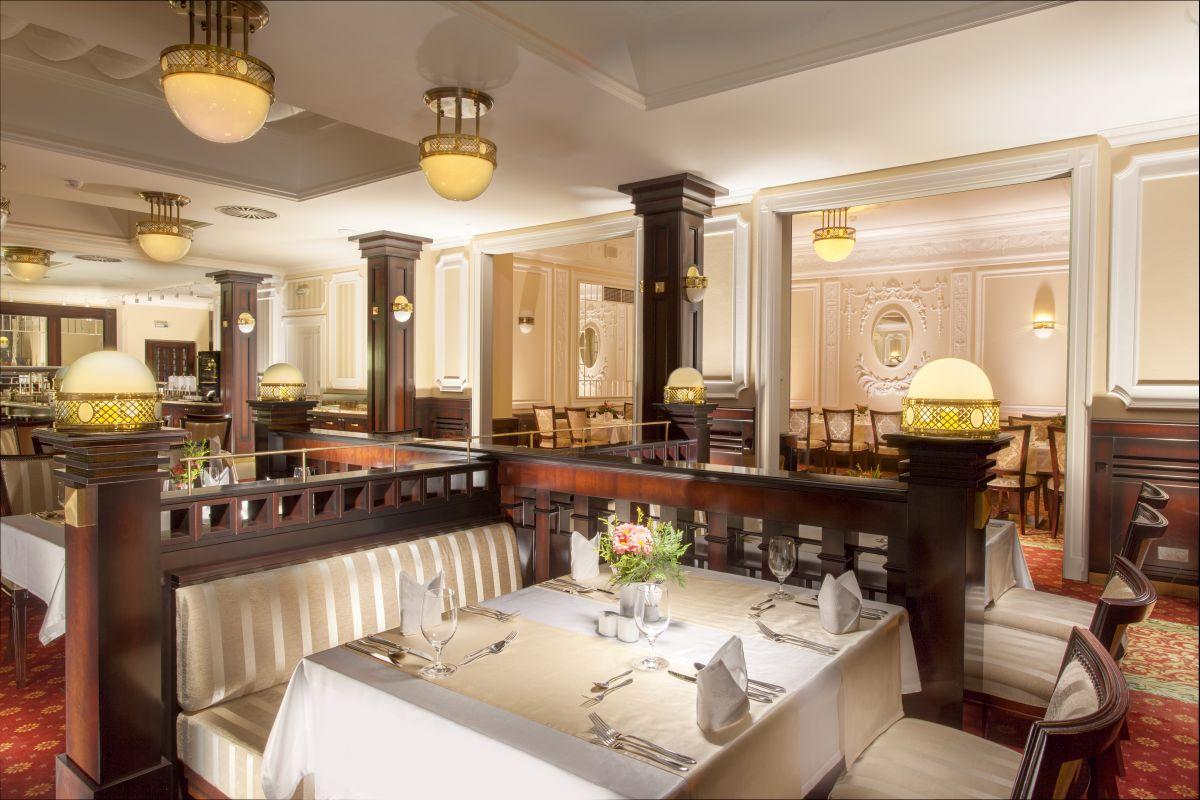 4_Restaurant (kopie)