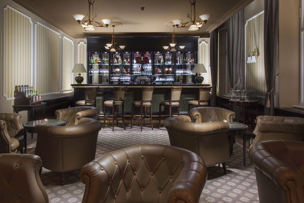 5_Lobby bar (kopie)