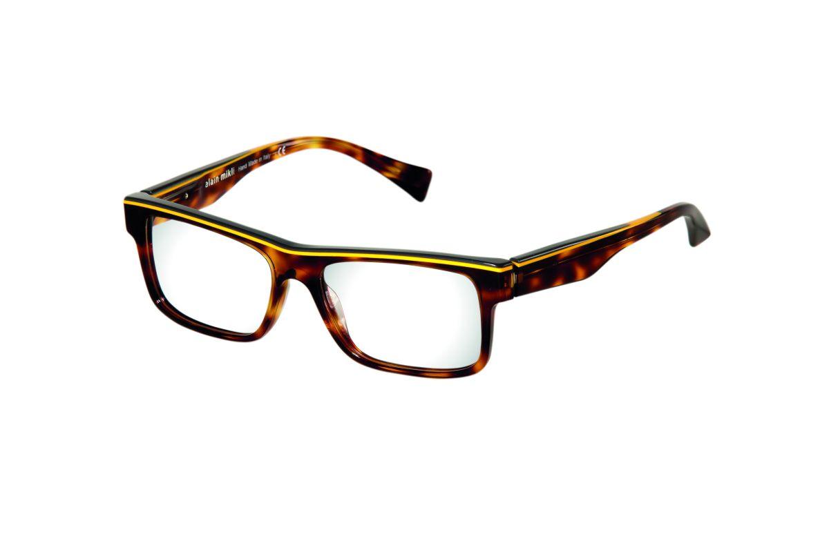 5_Optika Polák pánské brýle Alain Mikli 10520 Kč _MG_5578
