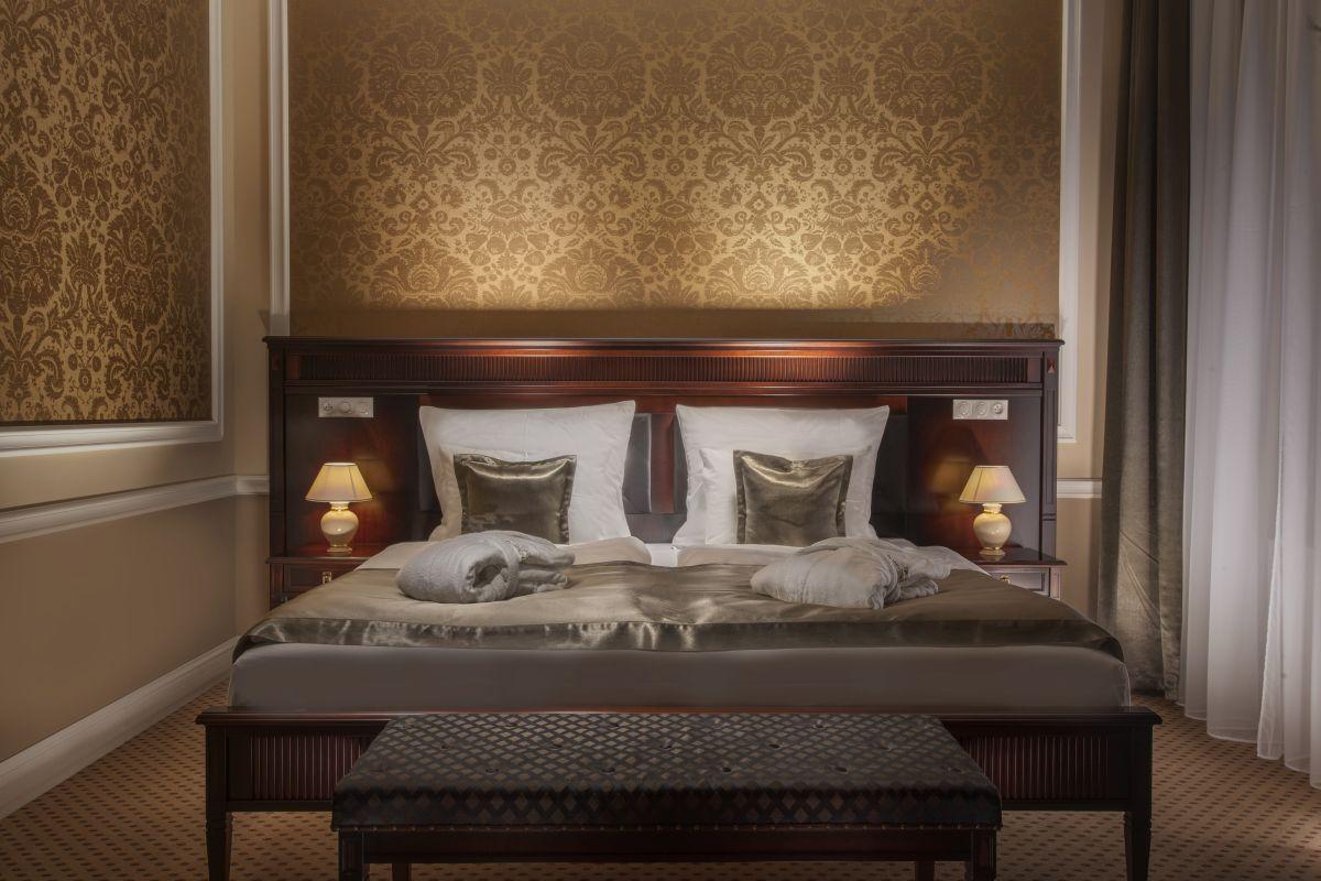 6_Bedroom-design (kopie)
