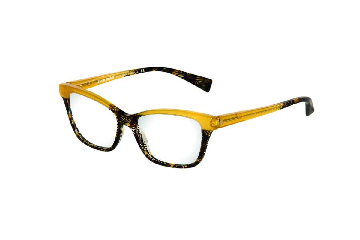 6_Optika Polák dámské brýle Alain Mikli 12790 Kč _MG_5587