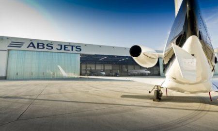 ABS Jets  Hangar N_Prague_MG_8558 (kopie)