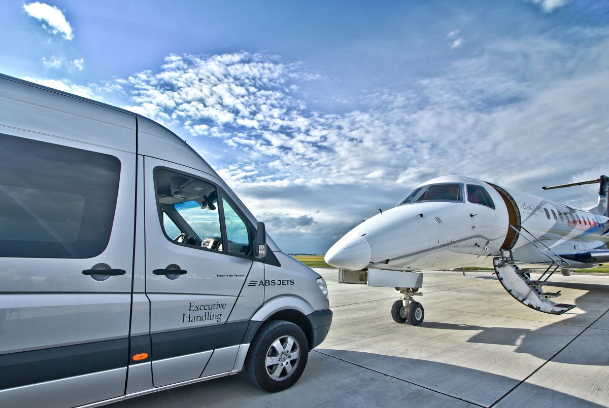 ABS Jets_Executive Handling_2