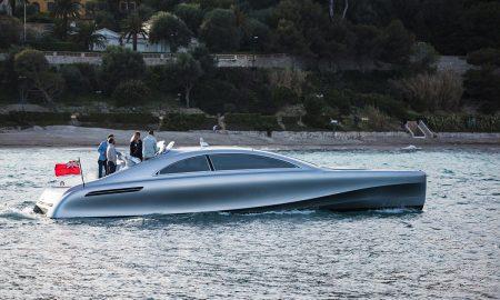 AD-Mercedes-Benz-Arrow-460-Granturismo-Yacht-02-1