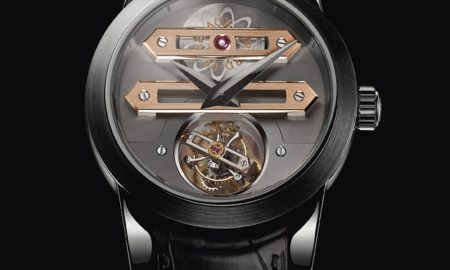 AMB_Bi_Axial_Tourbillon_white_gold