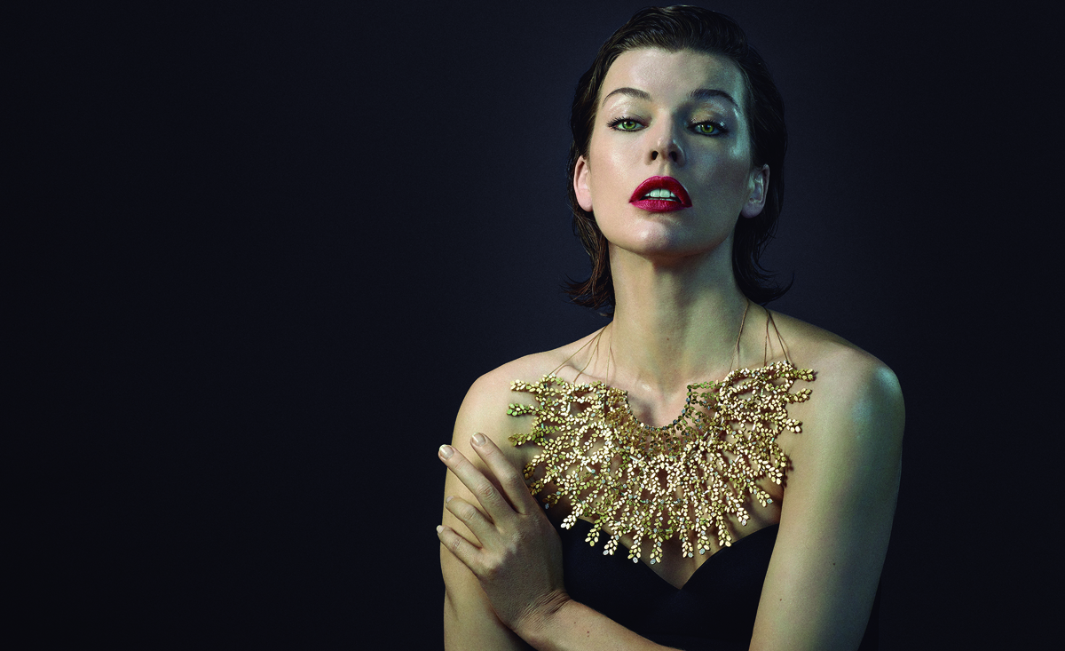 AORP_Campanha-Internacional_Milla-Jovovich