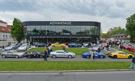 Advantage Season opening 2017_7286  kopie