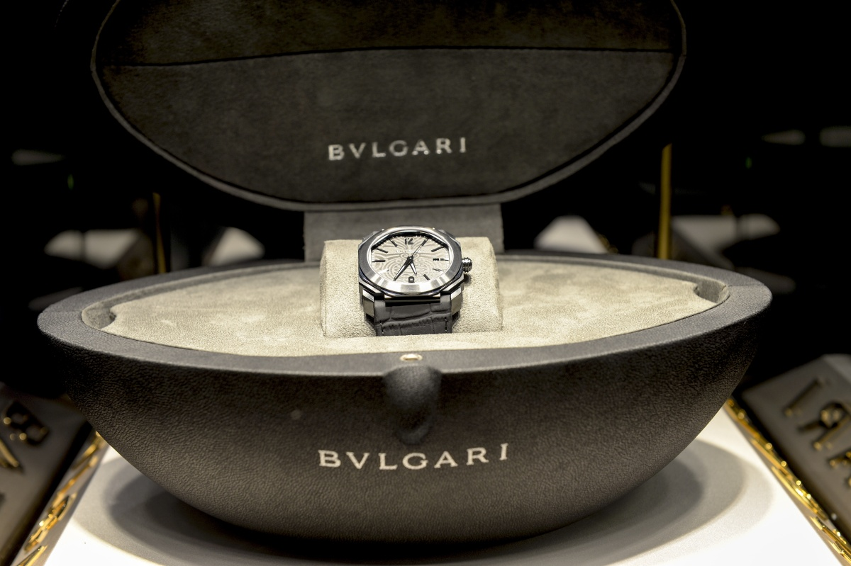 All Blacks 100 Club Tribute By Bulgari_Octo All Blacks Special Ed 002