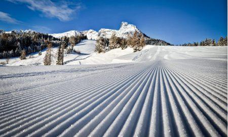 Winterbilder Lofer und Umbegung