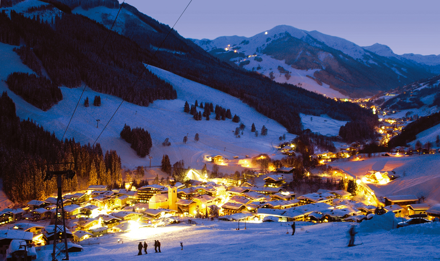 Alpine01