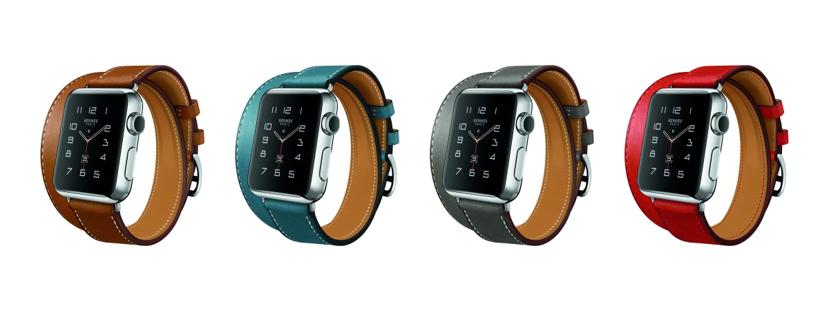 AppleWatchHermes-DoubleTour-4-Up-PRINT