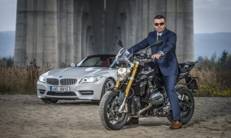 BMW_Lukáš Kvapil_49_LQ