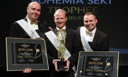 BOHEMIA SEKT Trophée 2016 (7)
