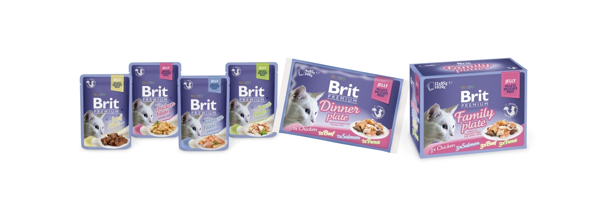 BPC Pouch_fillets in jelly_family