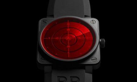 BR01-92-Red-Radar-Still-Life