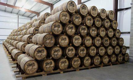 Barrel aging_14802