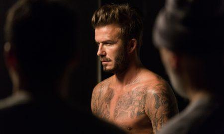 Beckham_D1_5D3_9807_RVB