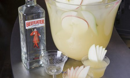 BeefeaterGardenPartyPunch-HiRes