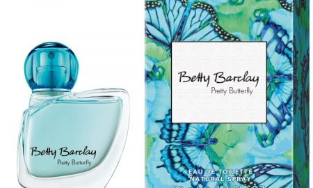 BettyBarclay_PrettyButterfly_EDT 20ml_450 Kc