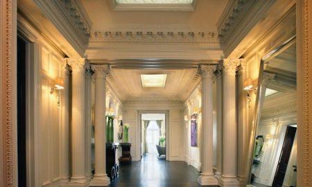 Beverley-Wilshire-Hotel-1