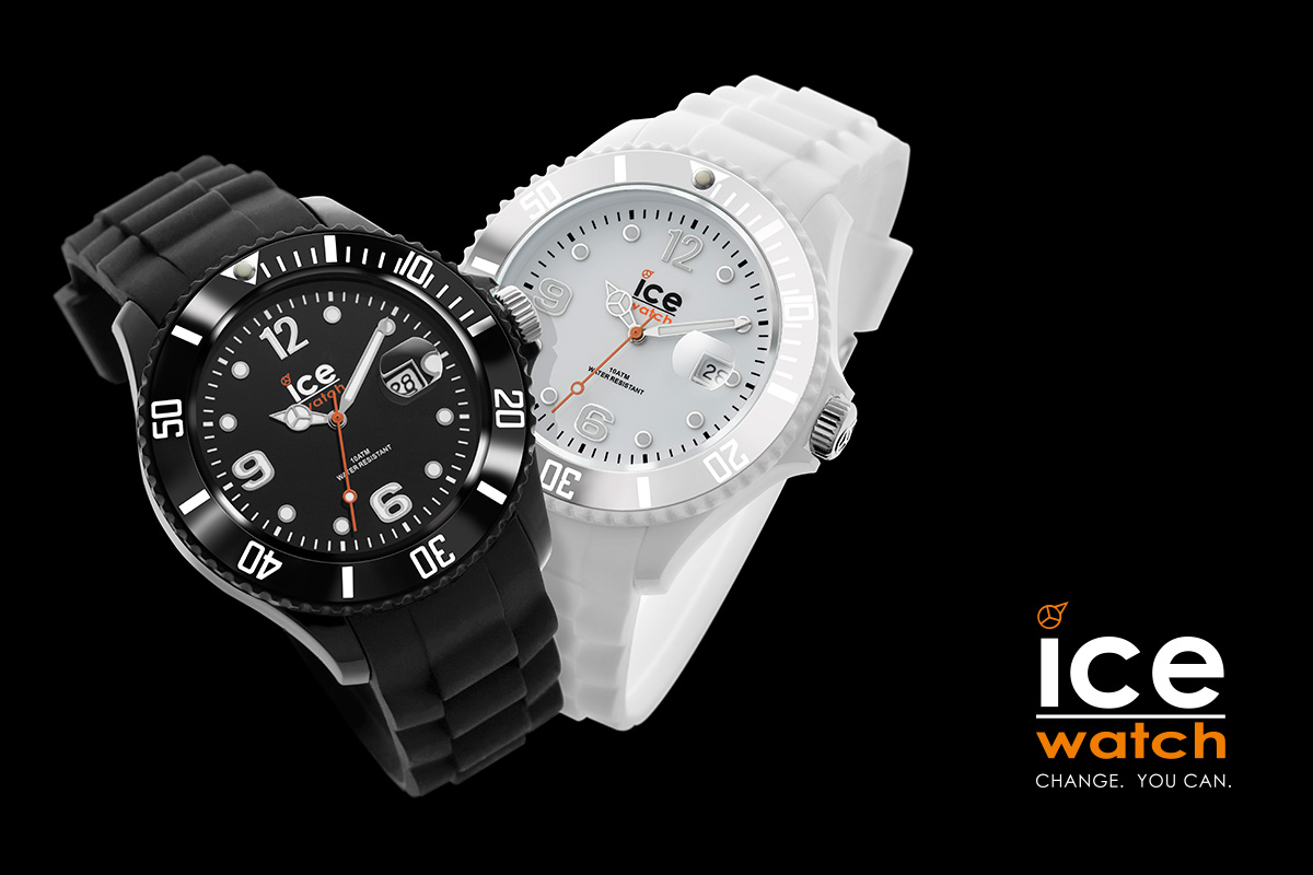 Brand-Gifts-1200x800px-Ice-Watch