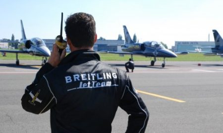 Breitling_DSC_3133
