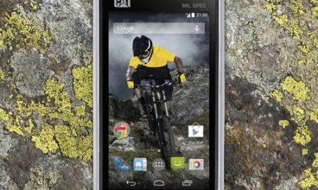 CAT_S50_Front_Biker_texture background