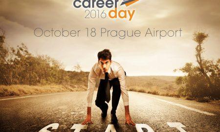 CEPA-EXPO_Career-Day