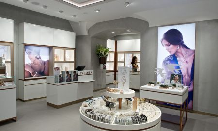 Cadenzza_store (2)