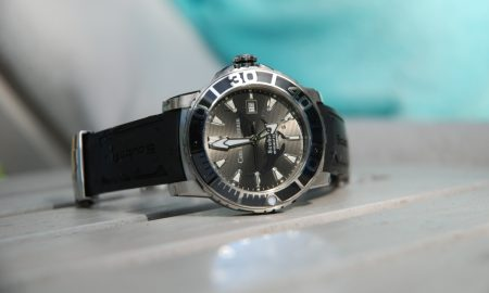 Carl F Bucherer_MantaTrust_2