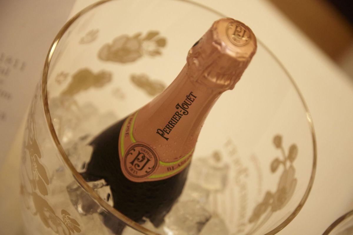 Champagne-013