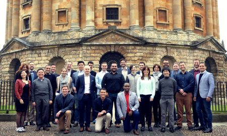 Chivas The Venture 2016_27 finalistu_ Oxford (2)
