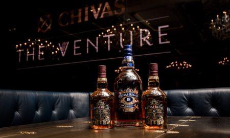 Chivas The Venture image  (2)