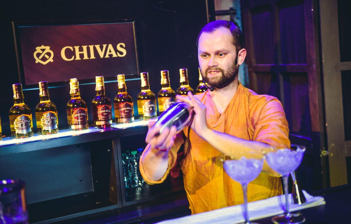 Chivas34