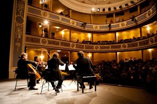 Chopin_festival_3