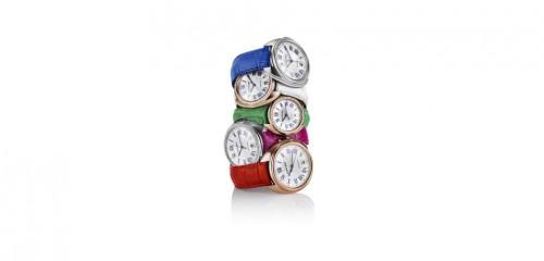 CARTIER - watches