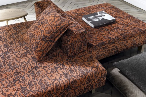 Comeinterior_LM_Guell_Animal_Skin