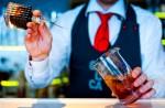 Jsou známy nominace na nejlepší bary, kluby, kavárny a puby v Čechách
