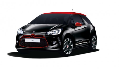 DS 3 RED EDITION2
