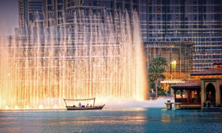 Date-Night-in-Dubai-HR