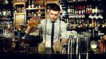 Představujeme vám vítěze 7. ročníku Czech Bar Awards