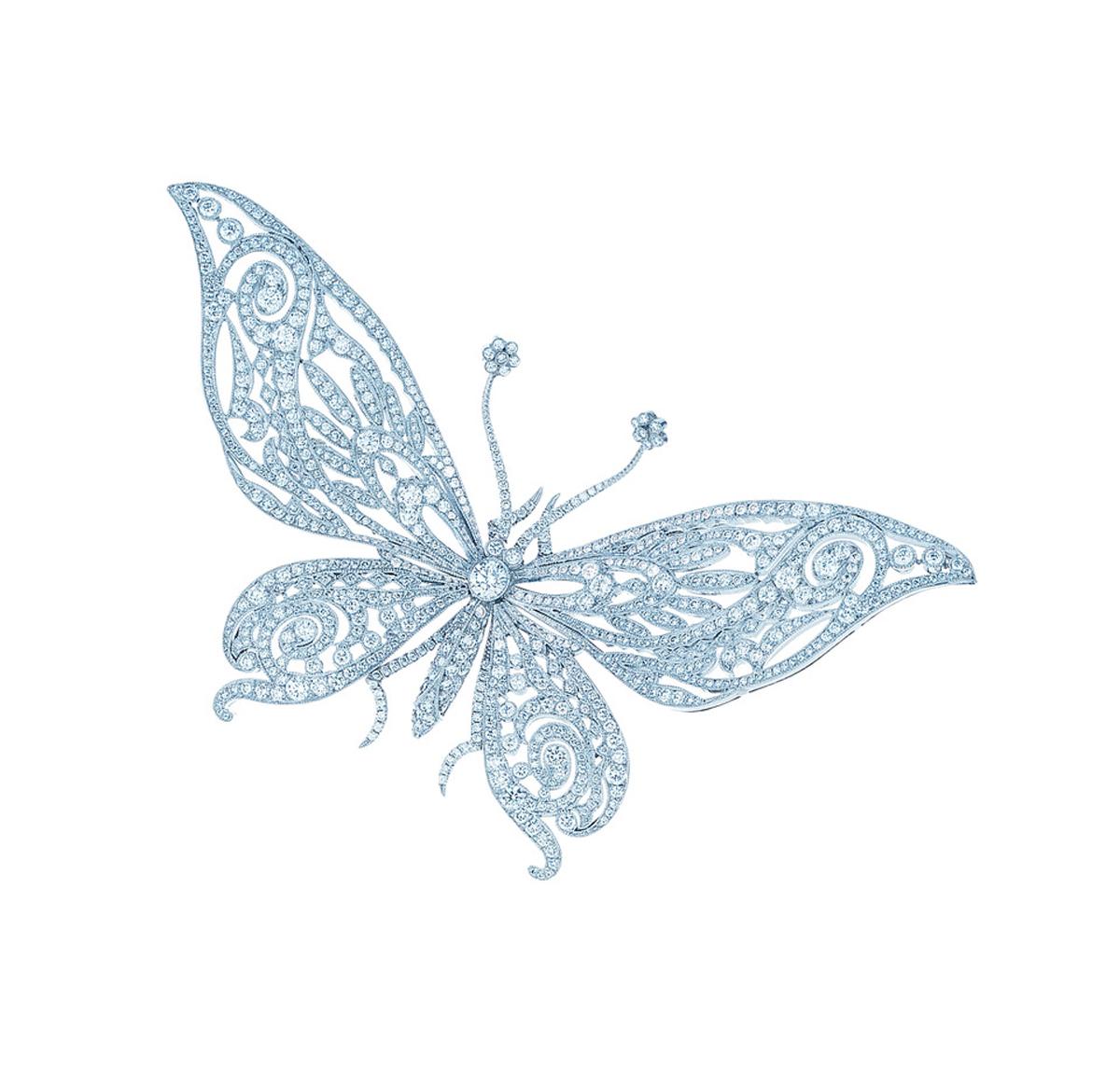 Diamond-Butterfly-Br_511