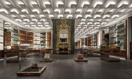 Dolce&Gabbana_boutique_Montenapoleone (6)