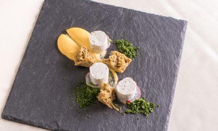 Dolnopasecký bio sýr