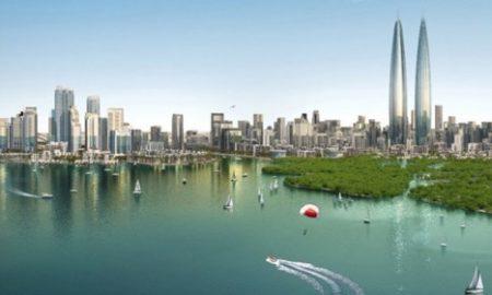Dubai-twin-towers-600x337