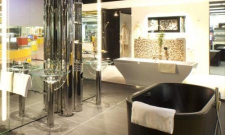 Elite_Bath_Eva_Jiricna_koupelna