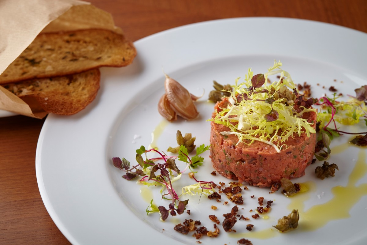 Etnosvět_food (1)