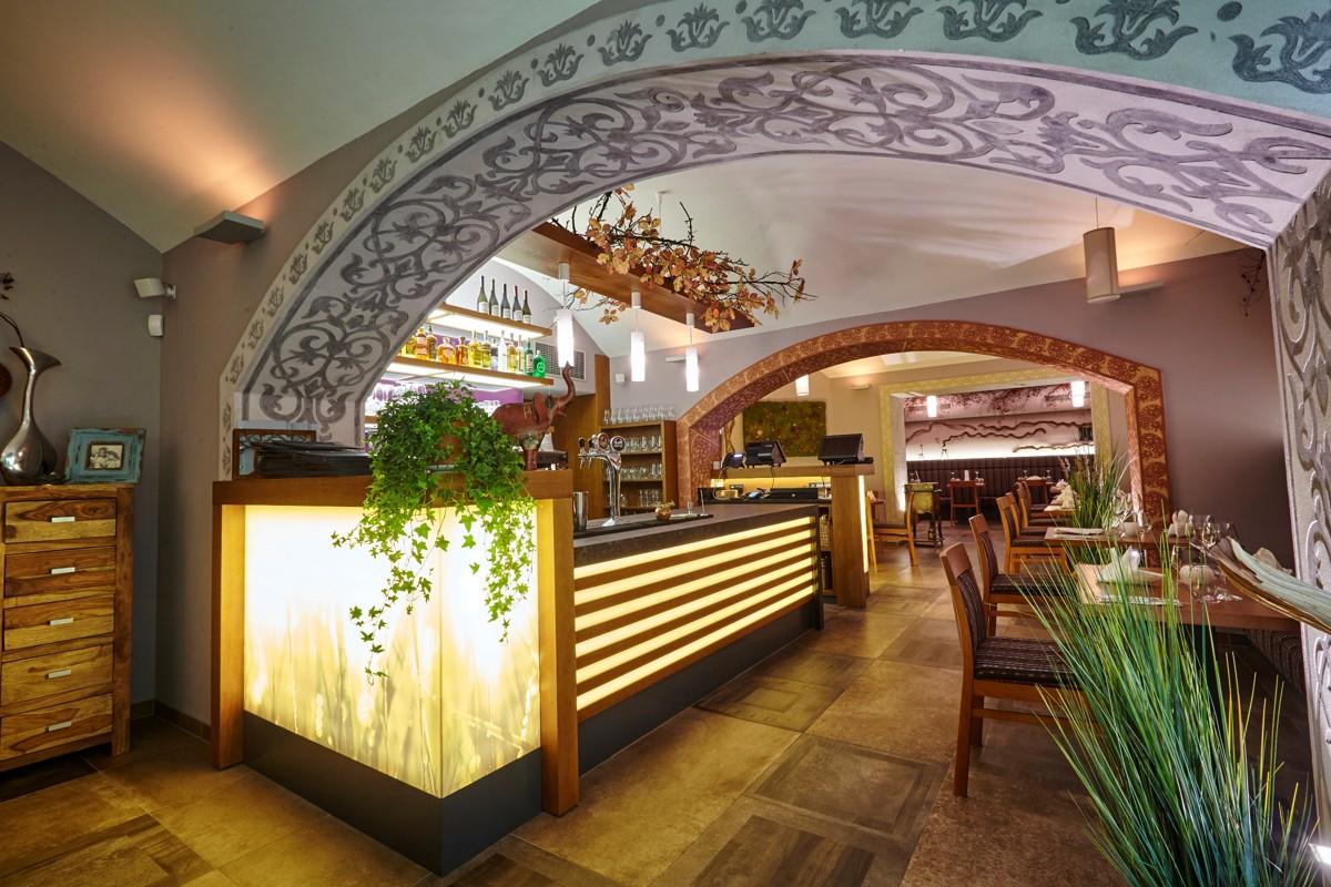 Etnosvet_restaurace (1)