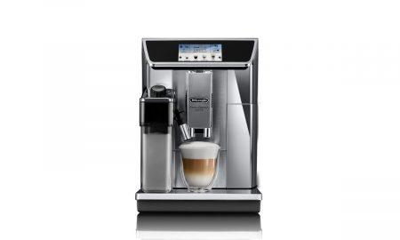 Euronics_Espresso DeLonghi PrimaDonna Elite ECAM650.75 MS_45 990 Kc