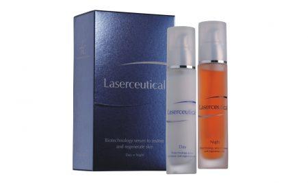 FC Laserceutical